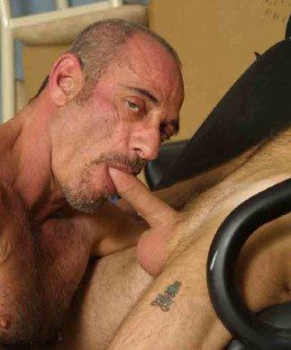 gay porn brian gibson rawfuck