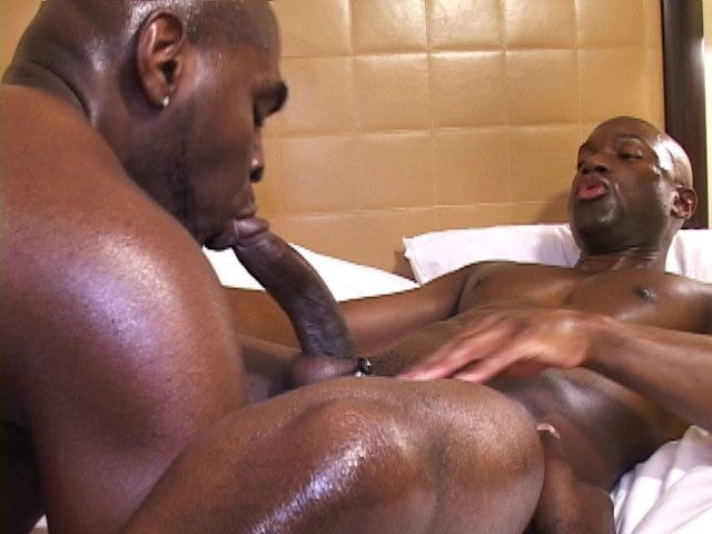 the best total top in gay porn