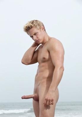 naked-blond-jocks-kim-kardashin-anal-pics