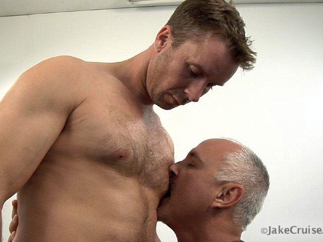 gay men having k9 cock