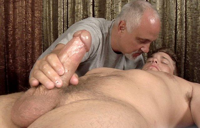 must sexy sexy guy enjoys riding dick just trying