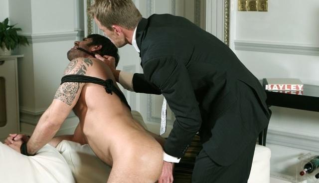 dominación gay videos porno costos
