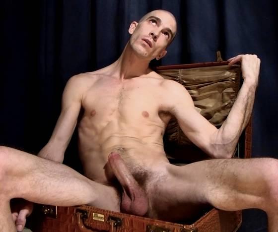 Fred mayer nude, kaley cuoco using dildo