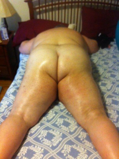 big smooth ass.JPG