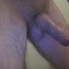 hairybutt69