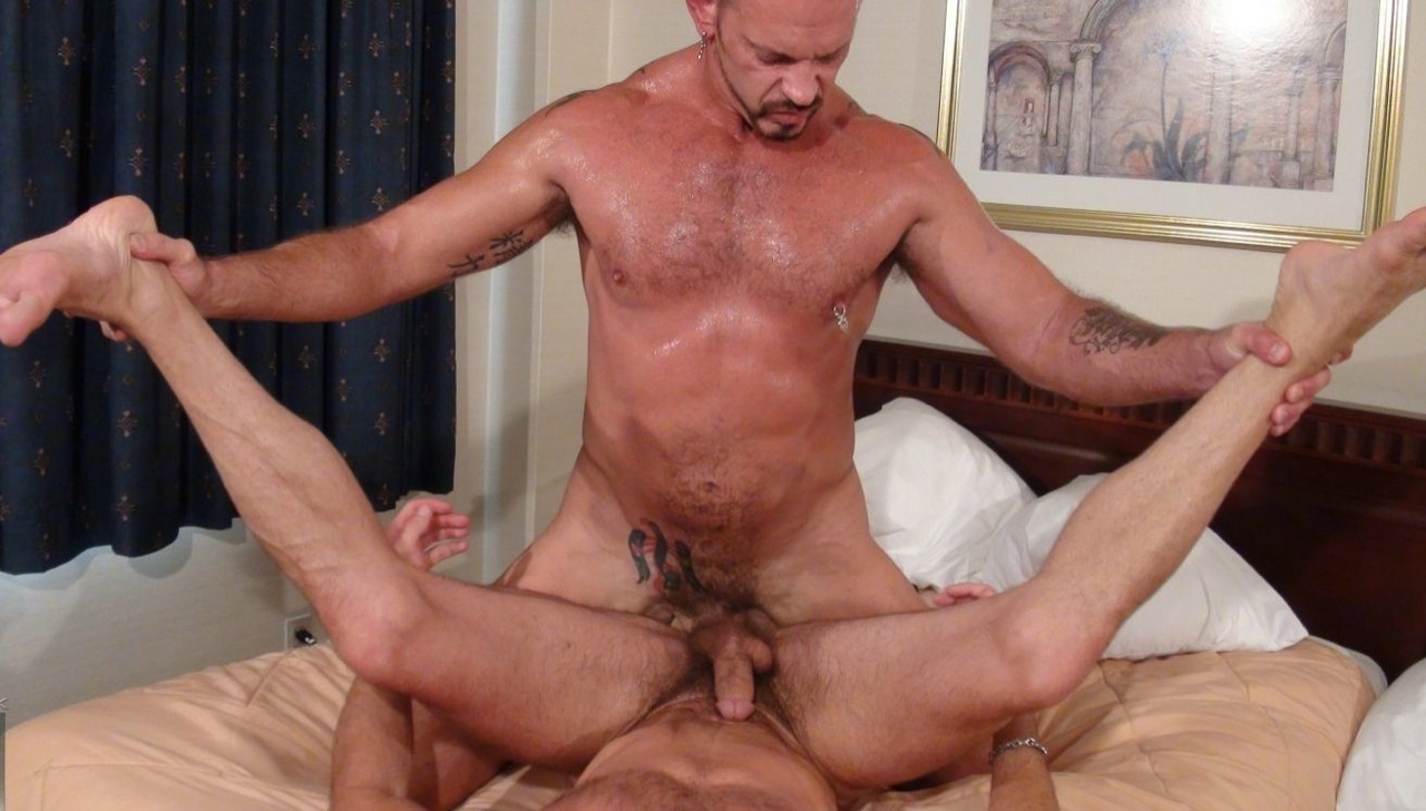Wet muscle pigs, gay unusual filesmonster porn photo, XXX gay unusual picture