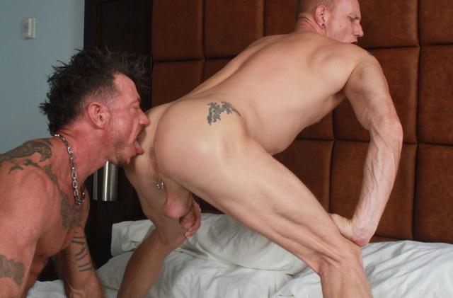 Free milf in pantyhose video