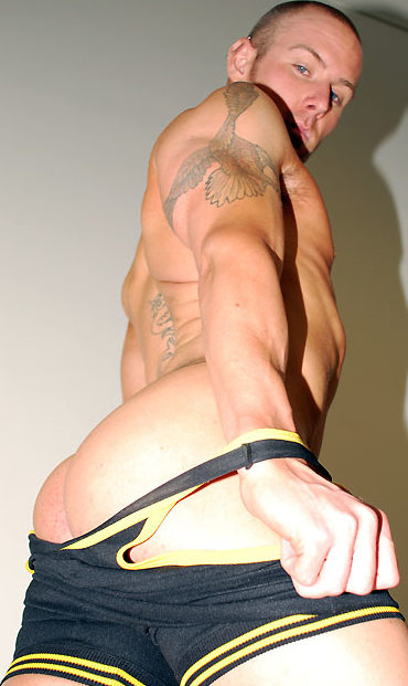 Matt Striker Nude Photos Mobile Optimised Photo For Android Iphone