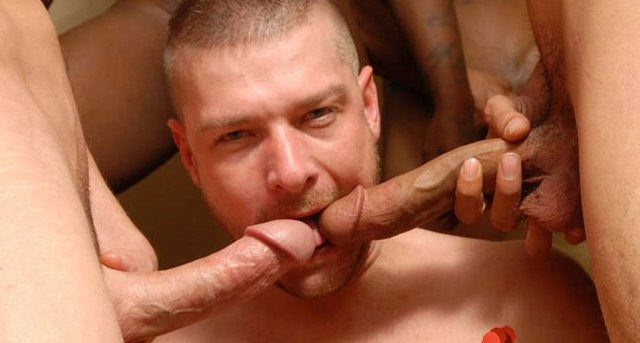 filmco black gay photos