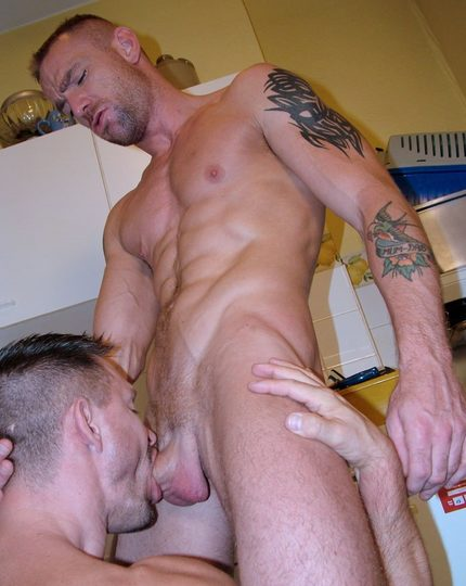 Gay hairy daddy sites