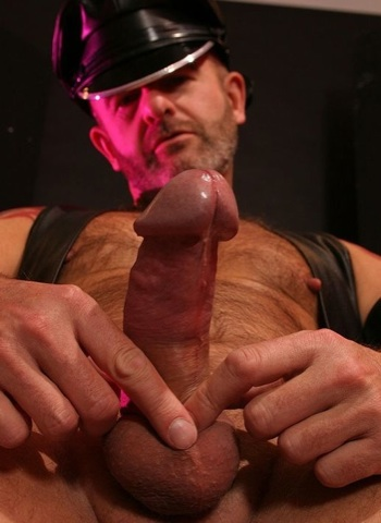 Pic from Spunk Bud