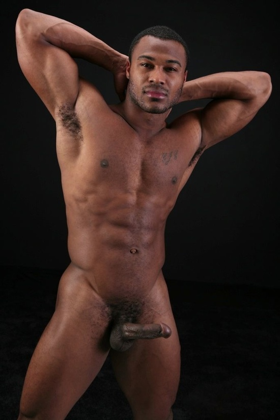 Masturbation pics naked black male butts hair babe pussy