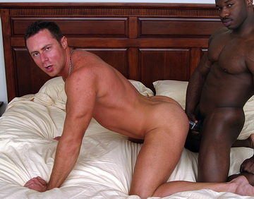 Marco Paris – Bottoming