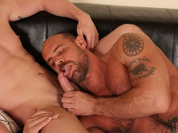 Pic from Oral Pigs