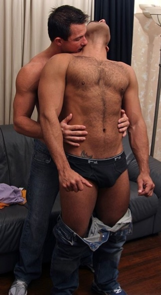 vidjo porno gay film hard gratis