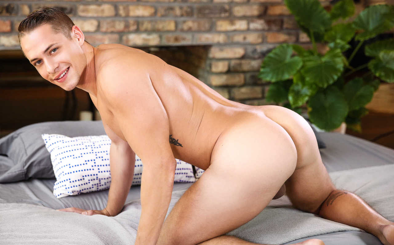Ashton montana's porn star profile on topfucker database