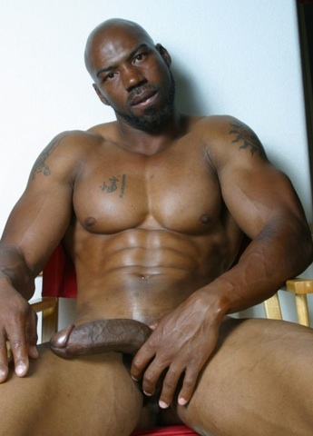 Pic from Hot Naked Muscle