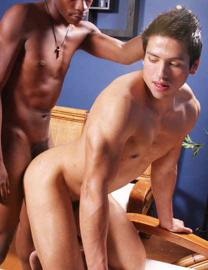 JD Lopez – Bottoming