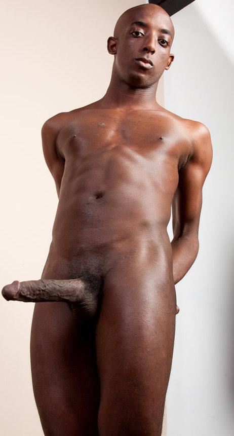 Nathan schwandt nude