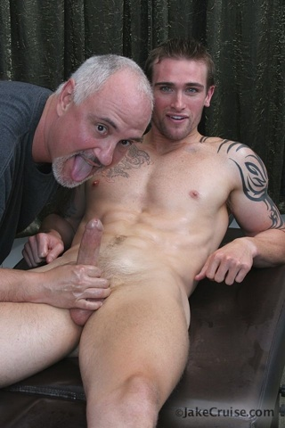 Desnudos Imagenes Hombres Para Pictures Filmvz Portal Wallpaper