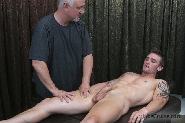 Gaynicaraguasei Machos Calientes Hombres Desnudos