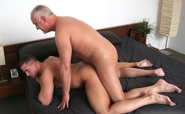 jake cruise gay porn Daddy