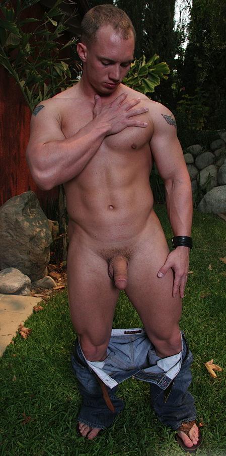 lesbian-naked-john-price-young-tits