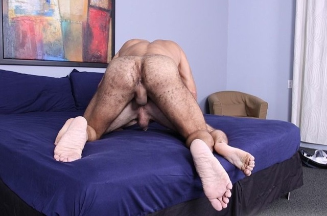 Hot gay scene gobbling the studs big meat 3