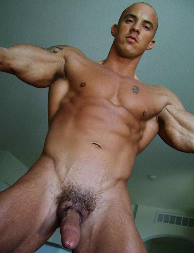Marcel nude porn — photo 13