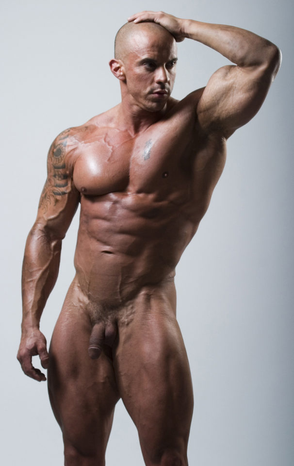 naked-amateur-male-bodybuilders-college-lesbians-naked-sex-gifs