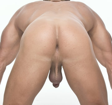 Damon Danilo – Ass