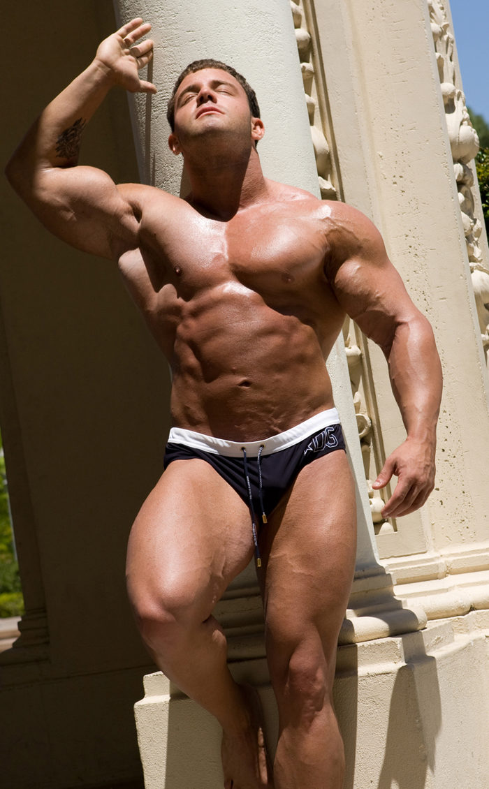 free-muscle-sex-videos