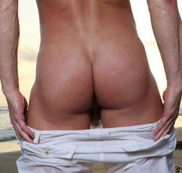 Vic Rocco – Ass