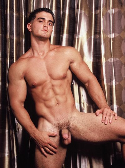 Alain Lamas Porn - Porn Star Alain Lamas - Spunk Bud – gay porn