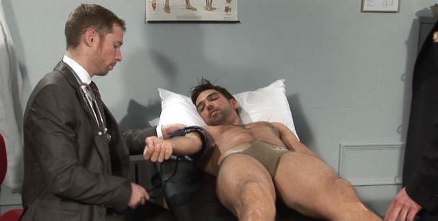 gay gratis porno doktor sex i herning