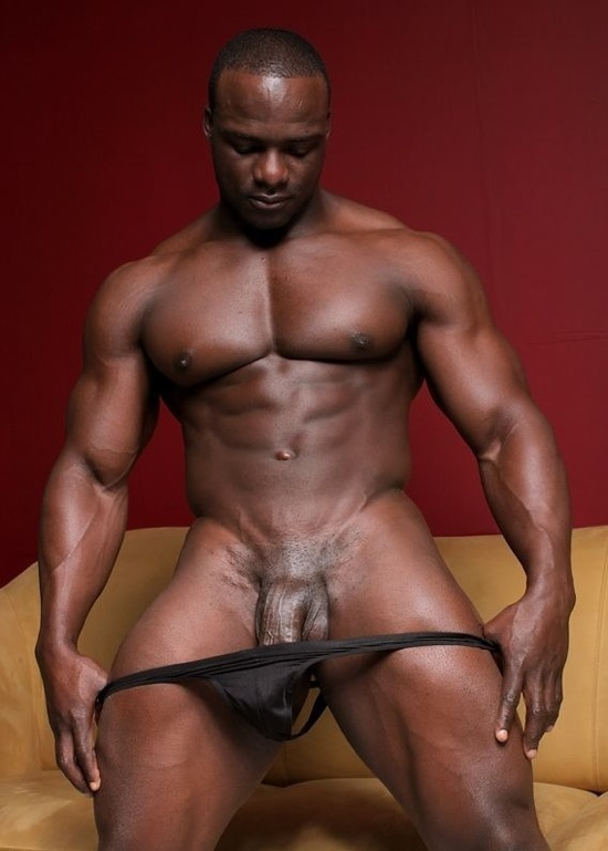 Naked Black Bodybuilders | Hot Naked Muscle: www.hotnakedmuscle.com/hot/black-bodybuilders