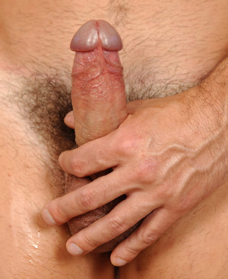 Dominik Rider – Dick