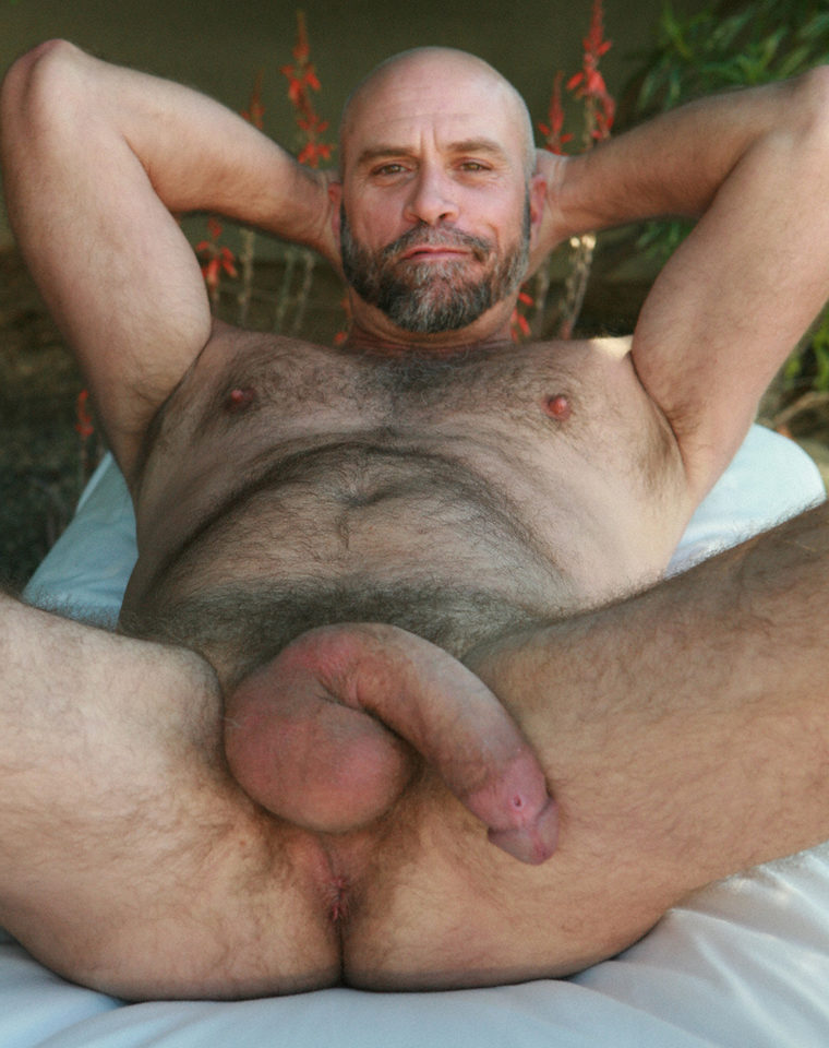 free-old-gay-bear-sex-thumbs-naked-girls-of-sturgis