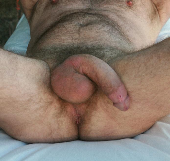 gay premature ejaculation compilation tube