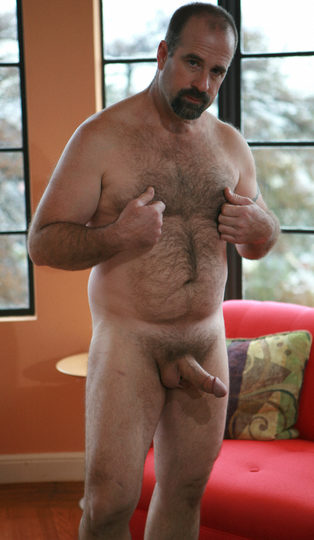 Pantheon Bear Pantheonbearcom  Gay Porn Sites  Twisted Pig  Hardcore Gay Fetish-2952