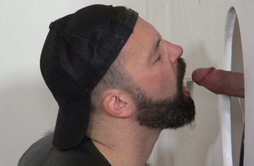 Boy Fillmore – Piss bottom