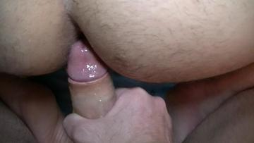 Pic from #BBBH