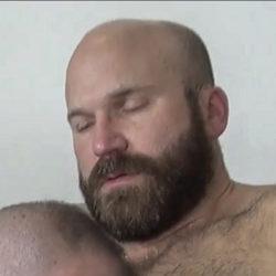 Nixon steele porno gay Porn Star Nixon Steele Bbbh Gay Bareback Porn
