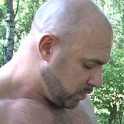 Mike Butt @ #BBBH