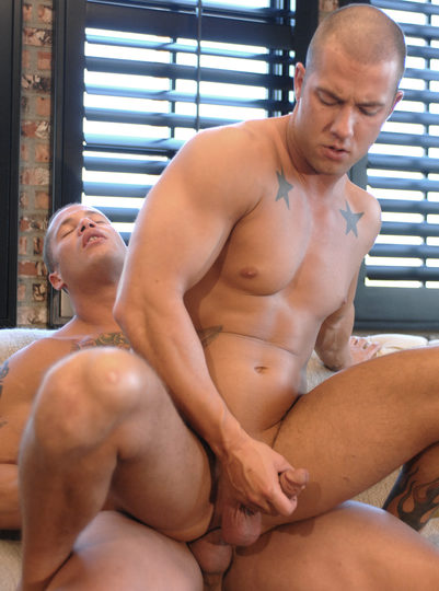 Rod Daily – Bottoming