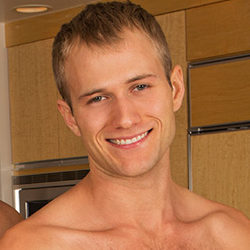 Blake (Sean Cody) @ #BBBH