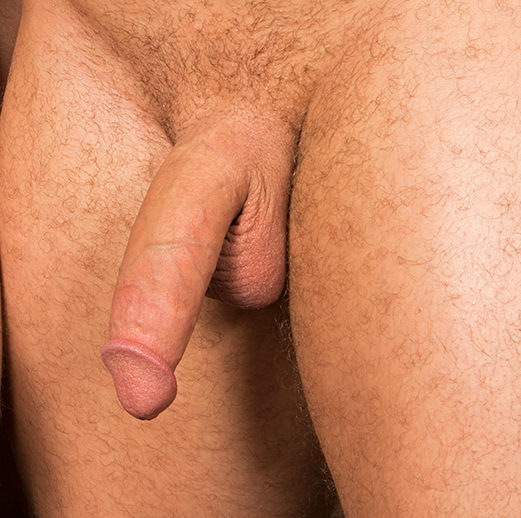 Brodie (Sean Cody) – Dick