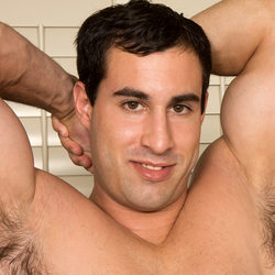 Headshot of Randy (Sean Cody)