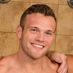 Headshot of Sean (Sean Cody)