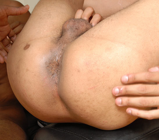 Hungry young fuck hole ready to raw dick